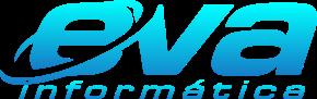 Eva Informática